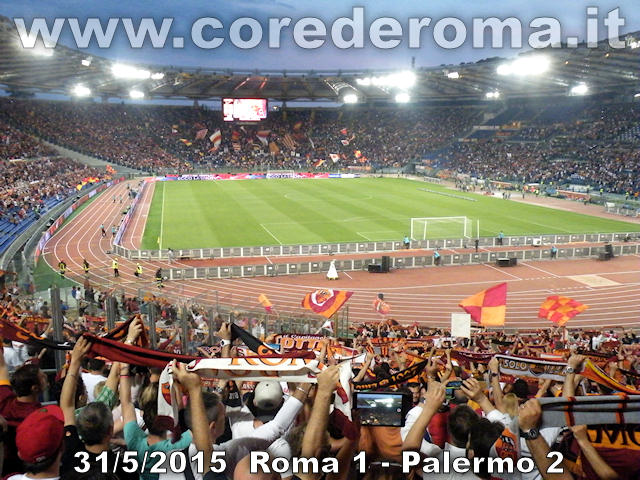 roma-palermo25