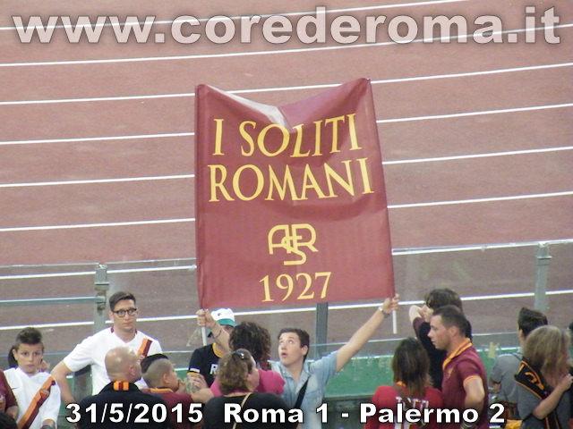 roma-palermo27