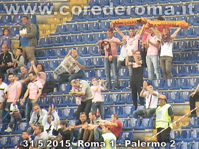 roma-palermo28