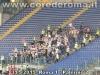 roma-palermo24
