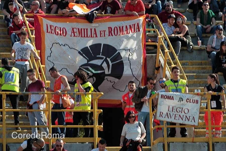 roma-baologna_bertea10