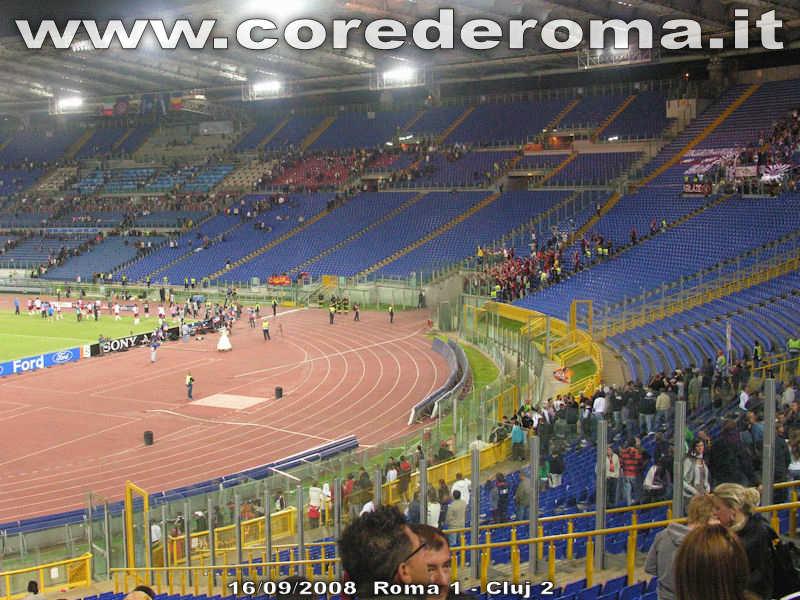 roma-cluj0001.jpg