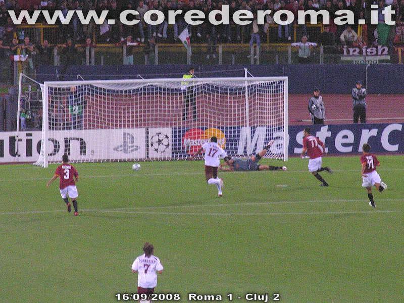 roma-cluj0010.jpg