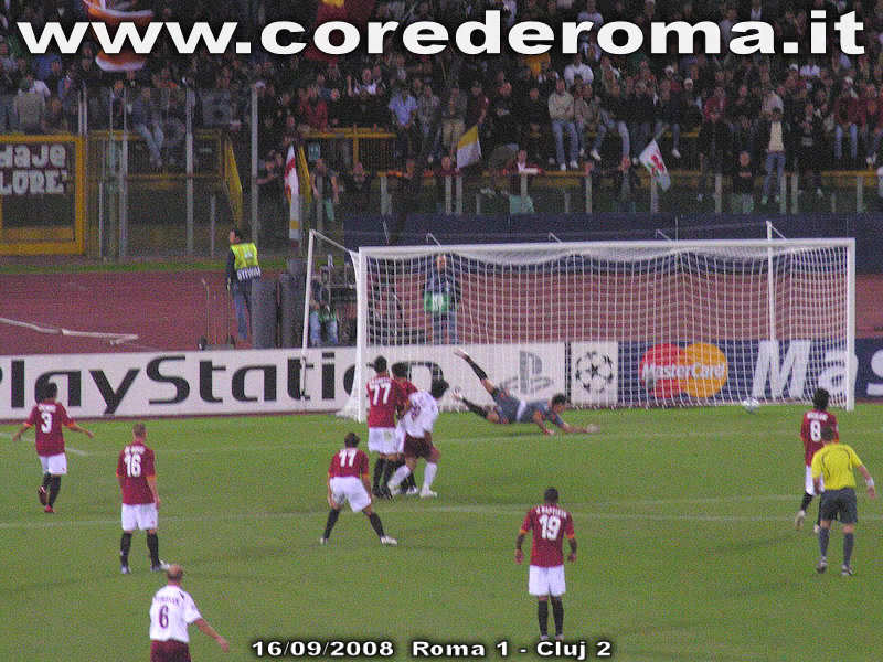 roma-cluj0015.jpg