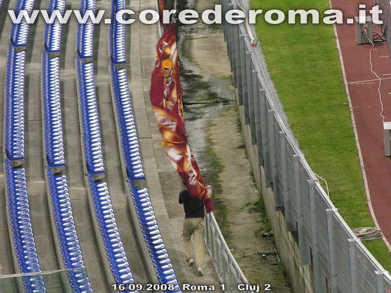 roma-cluj0021.jpg