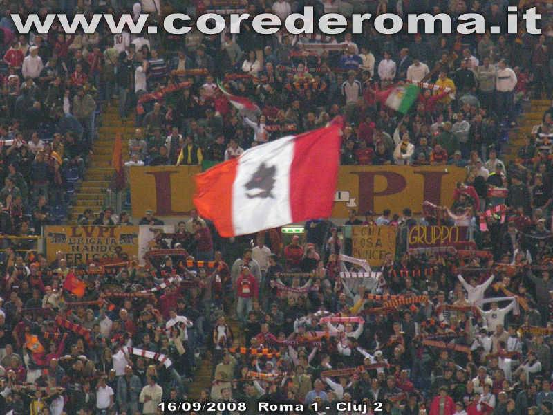 roma-cluj0026.jpg