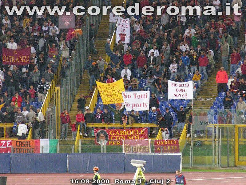 roma-cluj0027.jpg