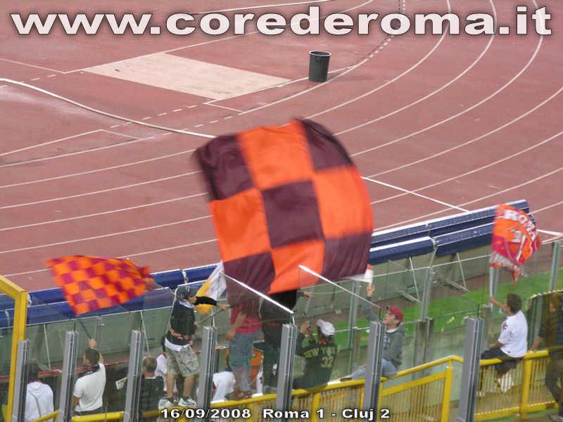 roma-cluj0028.jpg