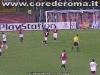 roma-cluj0012.jpg