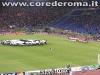 roma-cluj0023.jpg