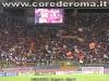 roma-cluj0024.jpg