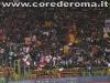 roma-cluj0025.jpg