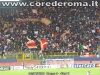roma-cluj0029.jpg