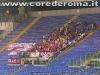roma-cluj0030.jpg