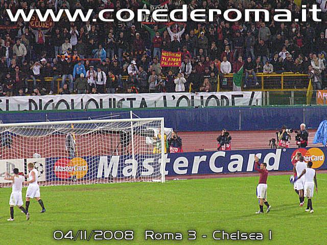 roma-chelsea0001.jpg