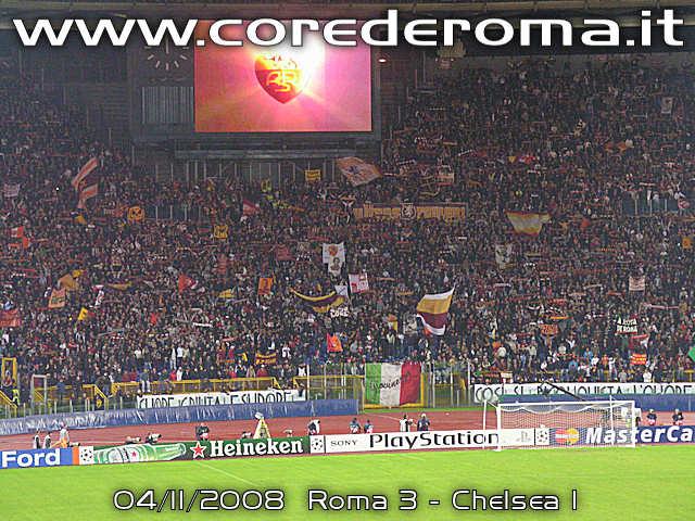 roma-chelsea0003.jpg