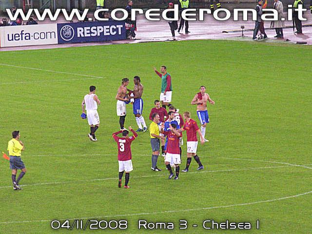 roma-chelsea0005.jpg