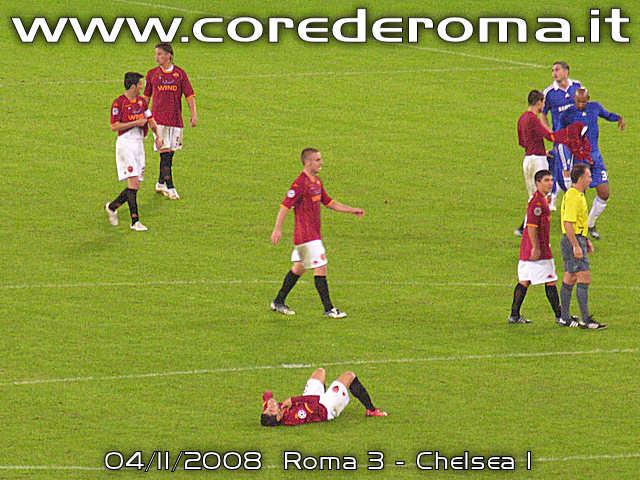 roma-chelsea0006.jpg