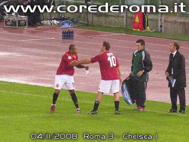 roma-chelsea0010.jpg
