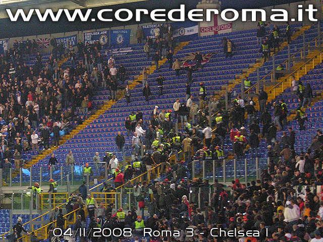 roma-chelsea0011.jpg