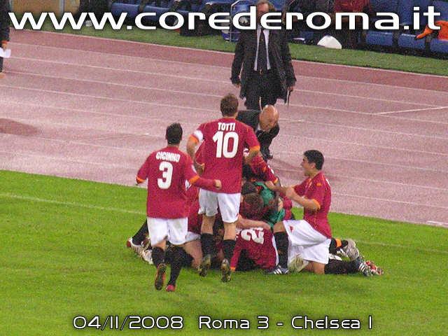 roma-chelsea0013.jpg