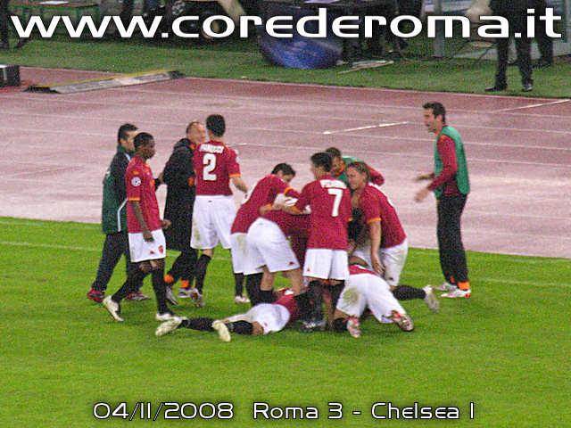 roma-chelsea0015.jpg