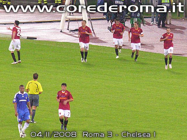 roma-chelsea0018.jpg