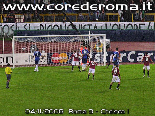 roma-chelsea0020.jpg