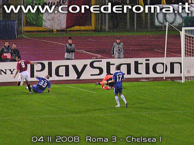 roma-chelsea0021.jpg
