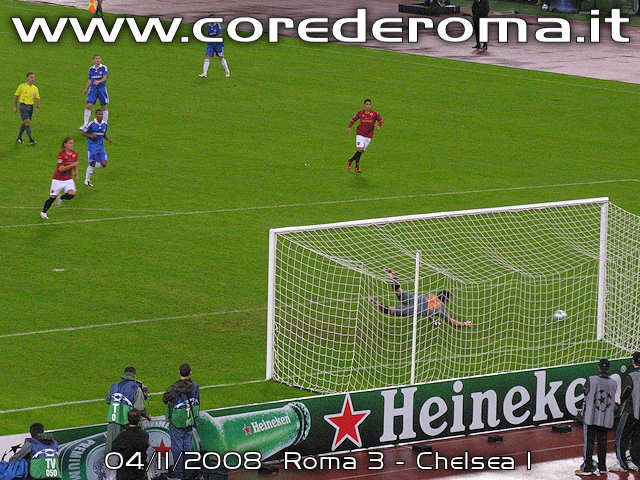 roma-chelsea0025.jpg