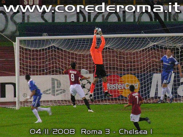 roma-chelsea0027.jpg