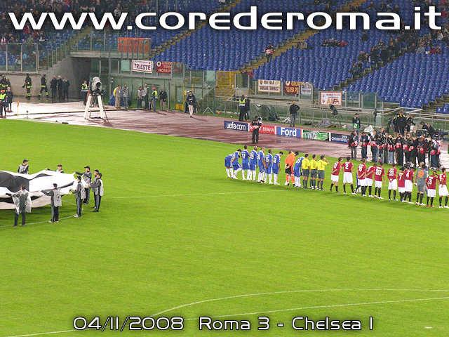 roma-chelsea0028.jpg