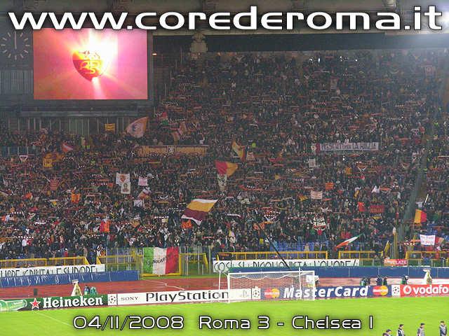 roma-chelsea0029.jpg
