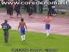 roma-chelsea0002.jpg