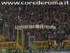 roma-chelsea0026.jpg