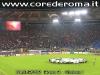roma-chelsea0030.jpg