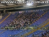 roma-chelsea0031.jpg