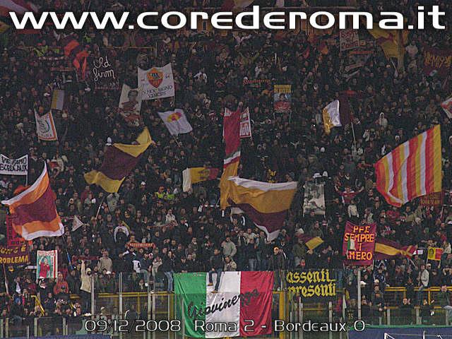 roma-bordeaux0002.jpg