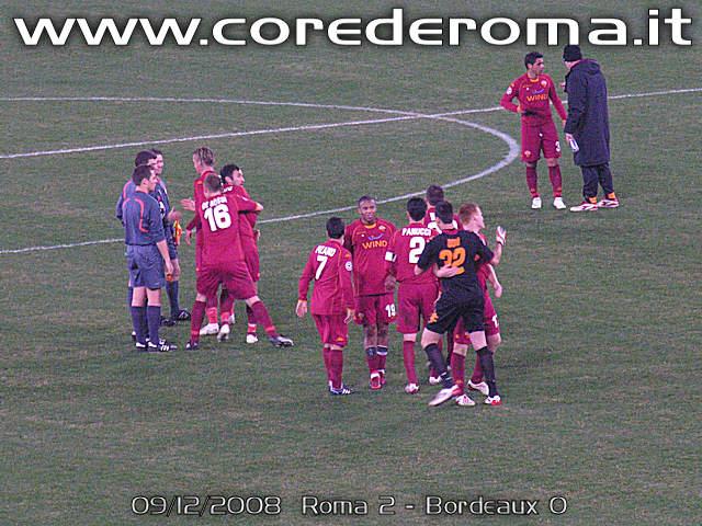 roma-bordeaux0003.jpg