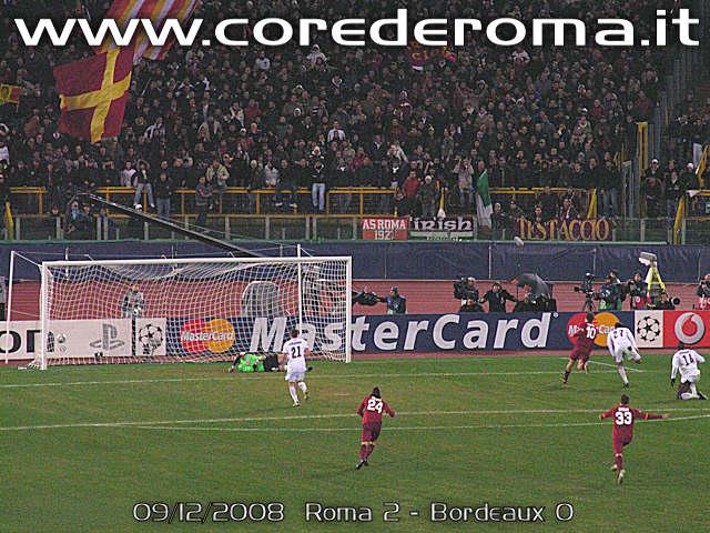 roma-bordeaux0009.jpg