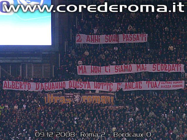 roma-bordeaux0011.jpg