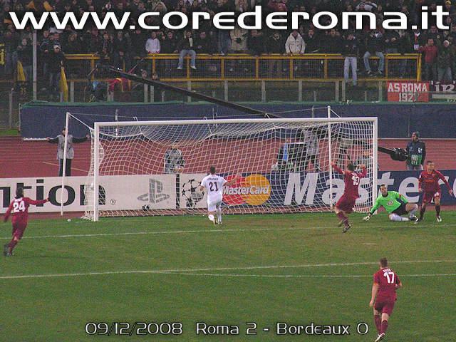 roma-bordeaux0013.jpg
