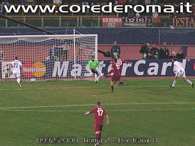 roma-bordeaux0014.jpg
