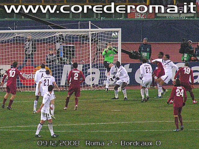 roma-bordeaux0015.jpg