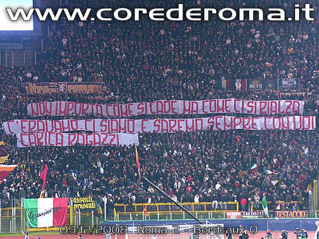 roma-bordeaux0017.jpg