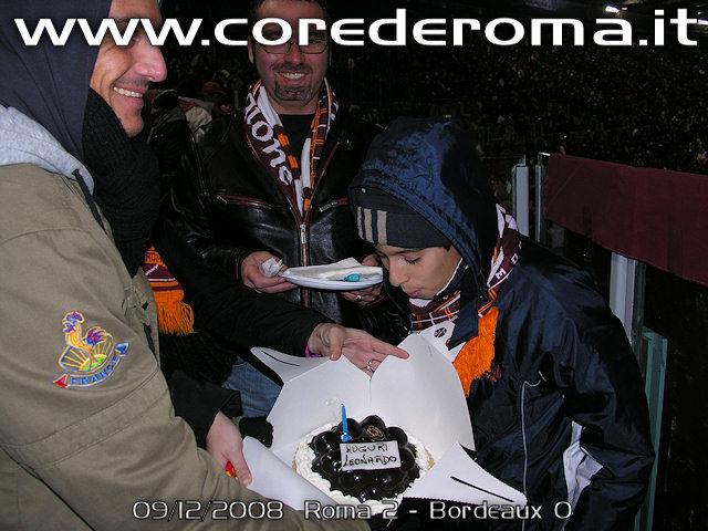 roma-bordeaux0018.jpg