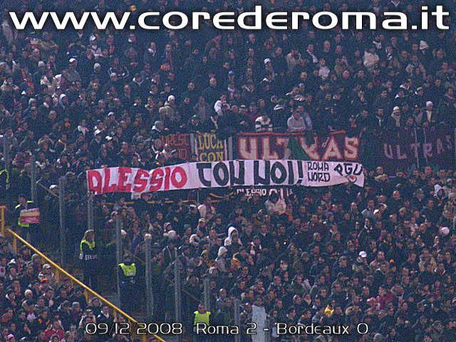 roma-bordeaux0019.jpg