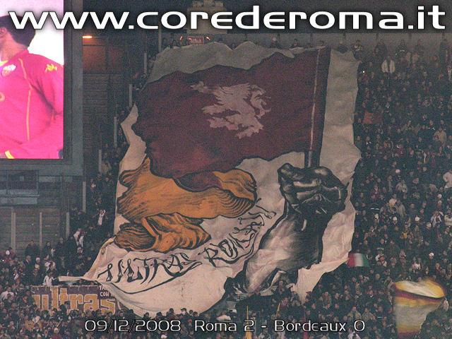 roma-bordeaux0023.jpg