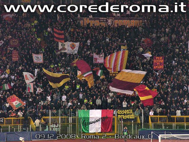 roma-bordeaux0025.jpg