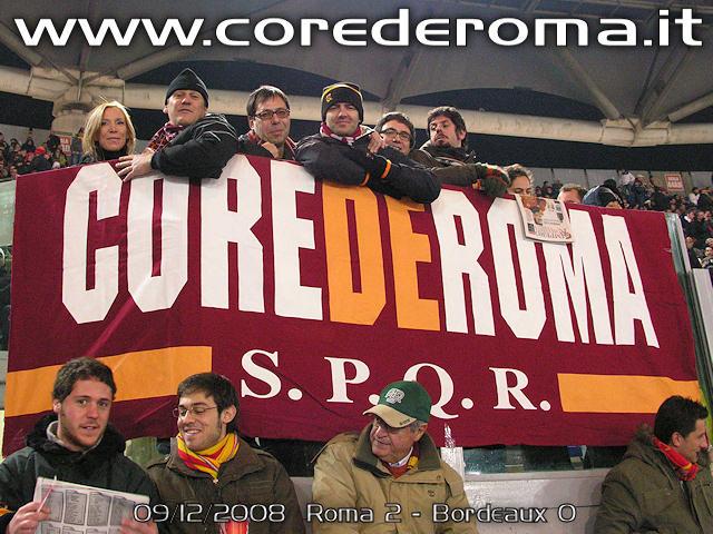 roma-bordeaux0026.jpg